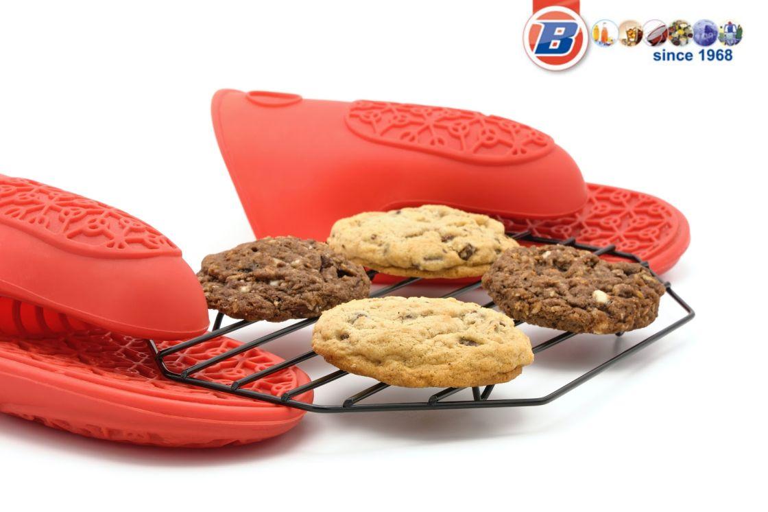galletas bgrup recetas de galletas caseras para niños BGrup