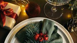 Brou de Nadal a l'engròs i riques sopes per a restaurants