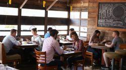 Referents de la venda majorista d'aliments per al sector HORECA