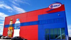 Distribuïdors majoristes d'aliments a Espanya per al sector Horeca