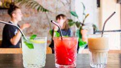 Sucs a l'engròs: descobreixi els més desitjables i refrescants per servir als seus esmorzars