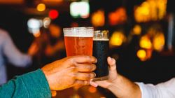 A BGrup pot comprar al millor preu cervesa Mahou per a bars