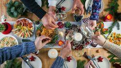 Plats tradicionals dels menús de Nadal per a restaurants a Catalunya