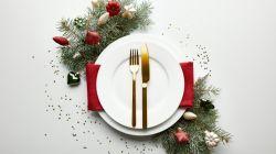 Compres nadalenques a l'engròs d'aliments per al sector de la restauració