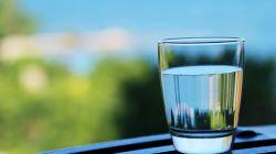 Aigua mineral natural: marques que destaquen en el sector HORECA