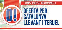 Folleto Interior Catalunya