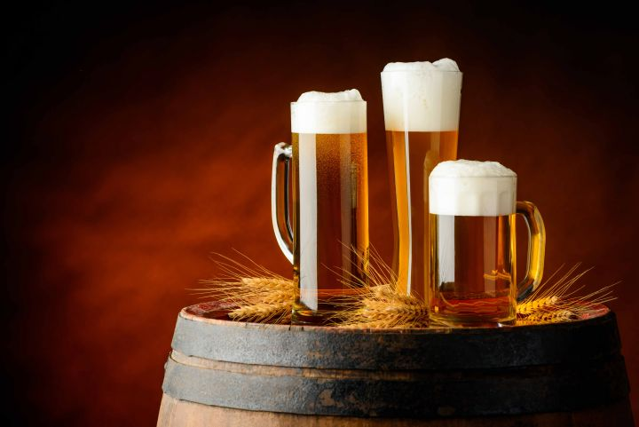 cervezas distribuidor cerveza alhambra