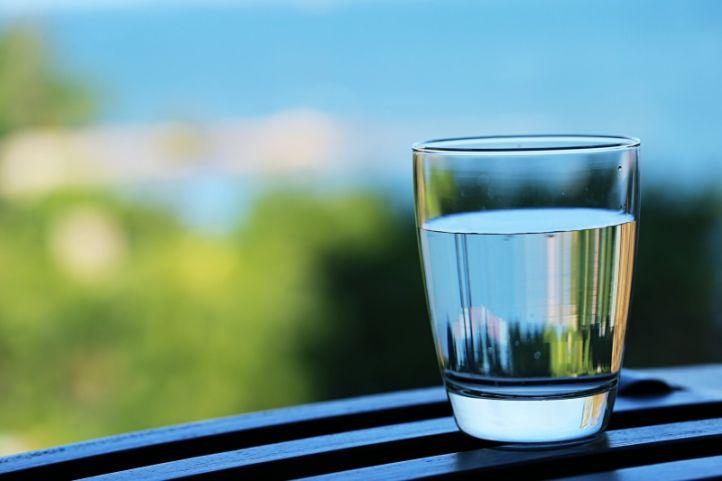 aigua mineral natural marques