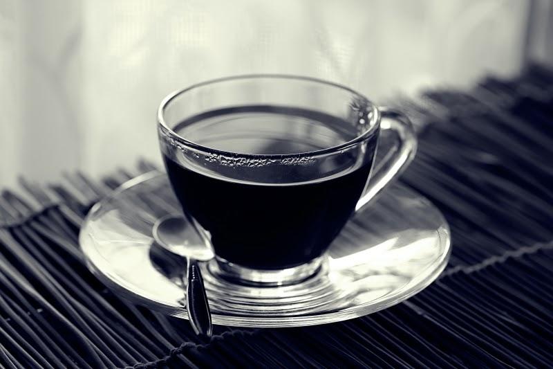 Taza de café cafés para oficinas BGrup