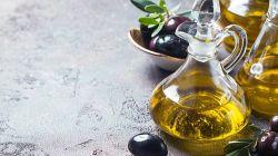 Aceite de oliva al por mayor: no renuncie a la mejor calidad