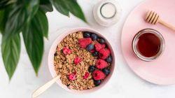 BGrup, la distribuidora de desayunos para hoteles que estaba buscando