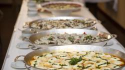 4 platos con los que enamorar a los turistas de su hotel