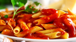 3 propuestas de B-Grup que no pueden faltar en el menú infantil de su restaurante