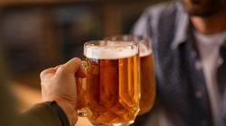 En B-Grup somos distribuidores de cerveza Mahou para el sector Horeca