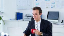 Cafés para oficinas: ¿qué productos le hacen falta de forma periódica en su empresa?
