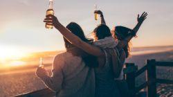 Día Internacional de la Cerveza: ¡celébralo con nuestro amplio surtido!