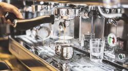 B-Grup: distribuidores de café para hostelería de absoluta confianza