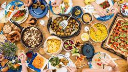 Menú de almuerzos para restaurantes: apueste por B-Grup como su distribuidor principal