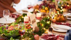 Recetario de B-Grup: ¿Qué platos no pueden faltar en su menú navideño?