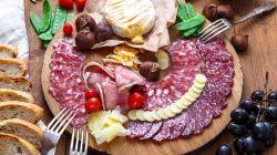 Proveedores de alimentos para bares: bocadillos y tapas con garantías de calidad