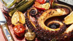 Productos de B-Grup: quinta gama para restaurantes