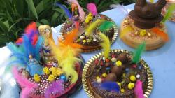 ¿Cómo preparar una rica mona de chocolate con los ingredientes de B-Grup?
