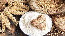 B-Grup, distribuidores de productos sin gluten al por mayor