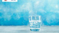 Si necesita comprar agua mineral al por mayor tenemos muchísimo que ofrecerle