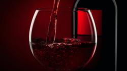 Los mejores distribuidores de vino para hostelería, dentro su zona de influencia