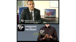 Entrevista Intereconomía