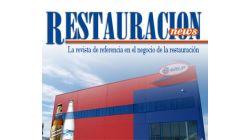 Entrevista Restauración News