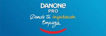 Danone Pro