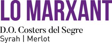 Lo Marxant