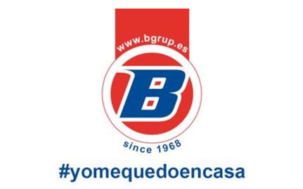 #yomequedoen casa comprar vermut online BGrup