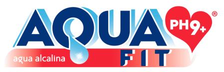 Logo Aquafit
