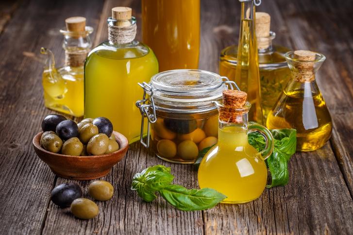Mayorista de aceite de olive bodegon de aceite y otros alimentos BGrup 1
