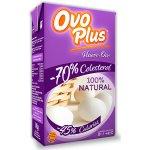 Ou Liquid Ovoplus -70%colest -45%calor 1kg - 11208