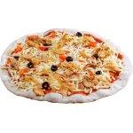 Pizza Gourmet Pollo Kebab A La Piedra Copizza - 12845