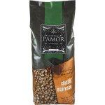 Cafe La Antiqua Pamor Classic Espresso 1kg - 12977