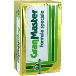 Margarina Gran Master Ligera Mixta 1kg - 16527
