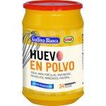 Huevo En Polvo Gallina Blanca 350gr - 17166