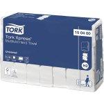 Tovallola Ma Sencera Tork Xpress Bl 2c 190 - 35244