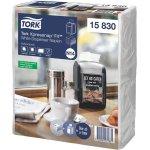 Tovallons Tork Xpressnap Blanc Per A Dispensador - 36547