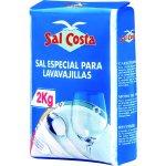 Sal Lavavajillas Costa 2kg - 41239