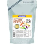Caldo Pollo Concentrado Gallina Blanca Doy-pack 500gr - 41592