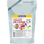 Caldo Carne Concentrado Gallina Blanca Doy-pack 500gr - 41593
