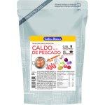 Caldo Peix Concentrat Gallina Blanca Doy-pack 500gr - 41594