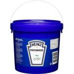 Maionesa Heinz 3,5kg - 41832