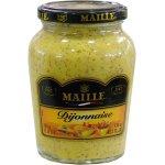 Mostassa Maille Dijonnaise 335gr - 41841