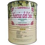 Olives Camamil Perdigon Novia Del Sol 5kg - 42003